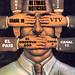 UN JUEGO DE INTELIGENCIA: ¡TU TELEVISIÓN MIENTE! en Radio Tierra Viva