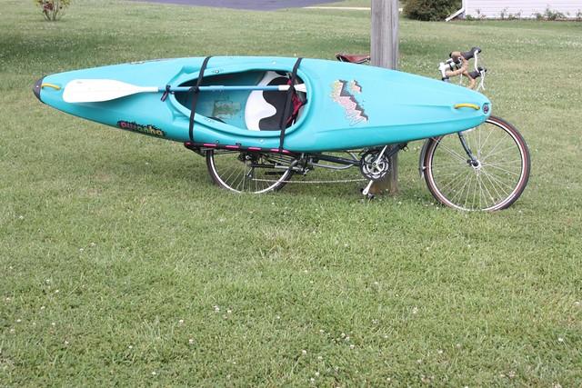 Topic Diy Canoe Trailer Kit Sail Boat Plan