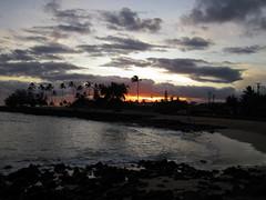 Day 2-83 (djfrantic) Tags: ocean summer vacation beach swimming island hawaii diving snorkeling kauai fourthofjuly poipu gardenisland poipubeach