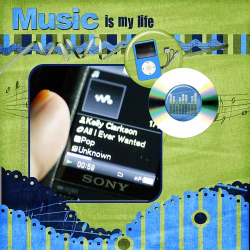 musicismylife