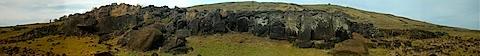 Rapa Nui 2009-2009.jpg