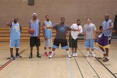 2nd Tournament - Rush Hour (Superstar Basketball) Tags: tournament rushhour superstarbasketball