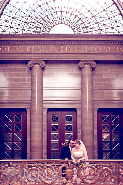 Darbi G Photography-jefferson city missouri wedding photographer-_MG_3341-Edit