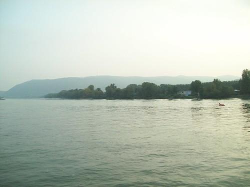 100_0645- Danube River