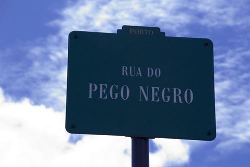 Porto'09 0982