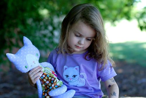 violet kitty 004