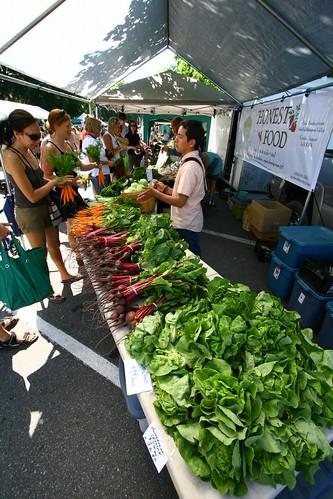 penticton-farmers-market