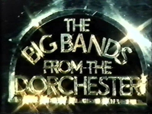 Big Bands from the Dorchester   Woody Herman (12th May 1974)  [UN(XviD)] preview 0