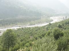 Manali1 (Shanker Mohan) Tags: sony valley manali rohtangpass h20 beasriver