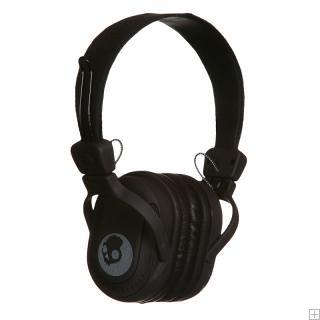 3774088157 cc4b5c3223 Cool Headphones
