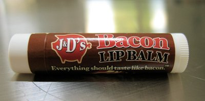 jds-bacon-lip-balm_400