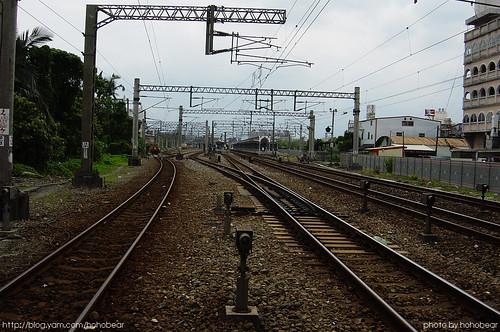20090430搭客運回宜蘭看外婆 (21).jpg