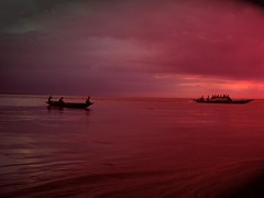 (FP Explored) Rush Hour.. (Rezoan Ratul) Tags: ocean life lighting light sunset sea wild sky people seascape storm reflection nature face silhouette mystery night clouds last river dark way skyscape landscape boats boat crazy twilight asia flickr ship hand view darkness time earth sony ships creative silhouettes cybershot down deck fantasy rush hour scream imagine dhaka behind miss universe epic bengal tone bangladesh dsc bangla howl shut bestofflickr distant bengali grasp t20 panick pulsating deshi flickrsbest ratul panicking sonycybershotdsct20 rezoan rezoanratul moodycomposition