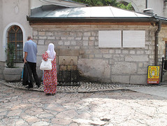 IMG_0464 (apheni) Tags: sarajevo bosnia hercegovina bosna