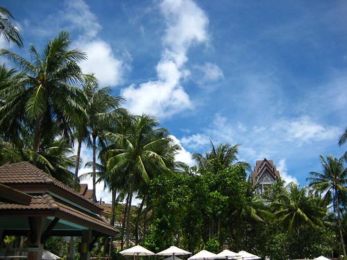 phuket36