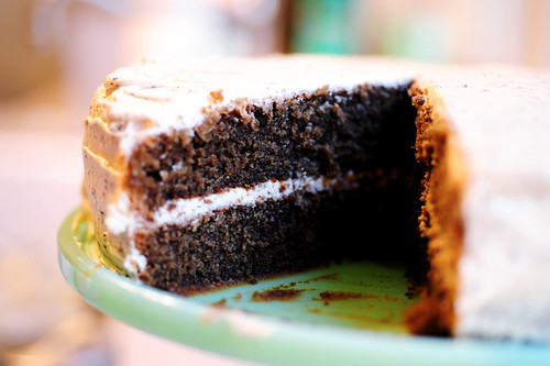 Coffee Cake. Literally. | The Pioneer Woman Cooks | Ree Drummond