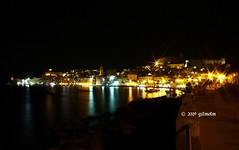 A night with... (gilmolm) Tags: light sea summer italy night canon italia mare estate joy promenade latina 1001nights lungomare gaeta notte lazio gioia ilovephotography beautifulphoto giovannicaboto canoneos450d theunforgettablepictures flickrestrellas canonefs1855mmf3556is canoneosdigitalrebelxsi canoneoskissx2 uniqueaward freedancephotographers lungomaregiovannicaboto