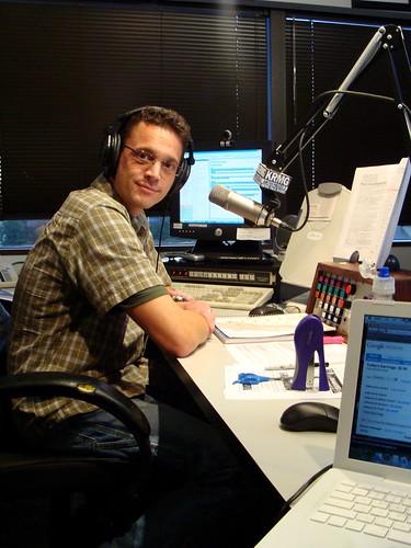 The KRMG Morning News with Joe Kelley