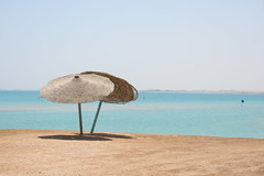 ... (Adele Liu) Tags: summer vacation resort egitto  clubmed watersport elgouna  villaggio   egypet