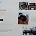 Shona Bo Concept Research
