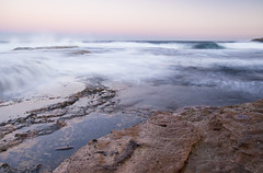 Maroubra Rocks