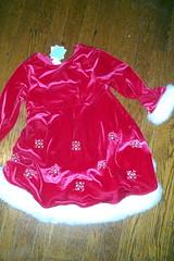 santa_dress
