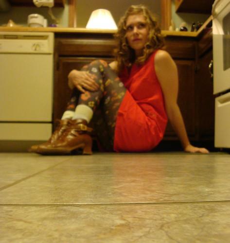 09-04 party blur