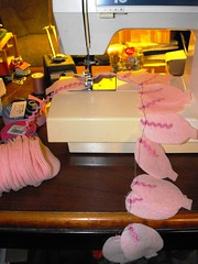 Piggy Production