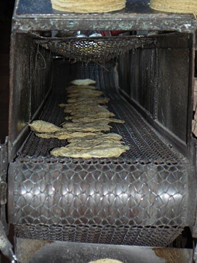 grille à tortillas.jpg