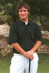 Ryan Sheffer