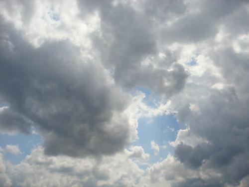 Cloud Texture 03