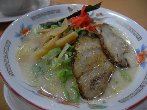 らー麺ぶーけ-07