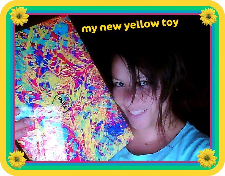 Snapshot_20090918_38
