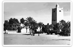 ouargla_bordj-chandez (bassimane) Tags: