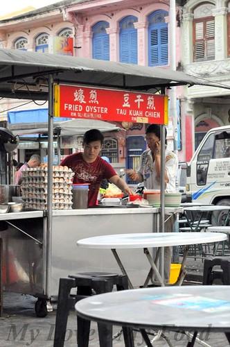 2009_09_22 Heng Kee Cafe 009a