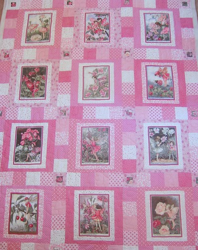 Free Quilting Patterns, Quilt Blocks, Quilting Photos | McCalls