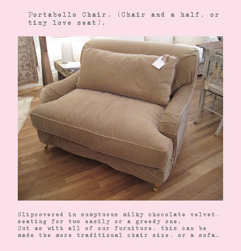 portabello chair 2