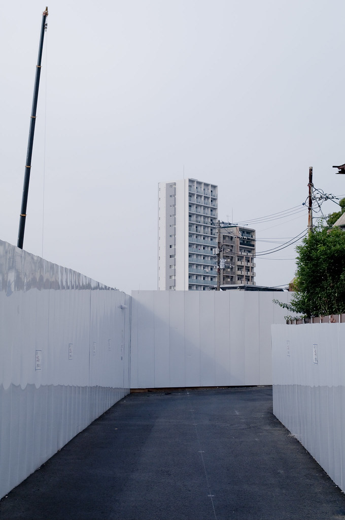 street of tokyo1257