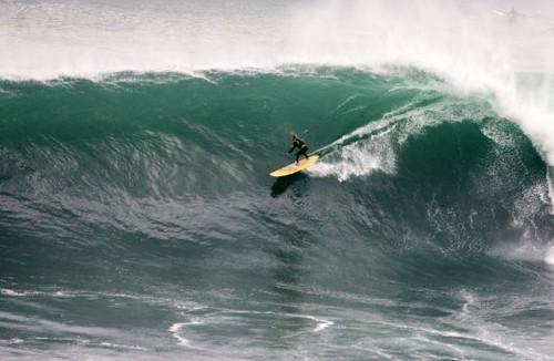 photo de surf 4570