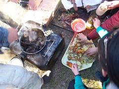 Holhog (Mutton stew)