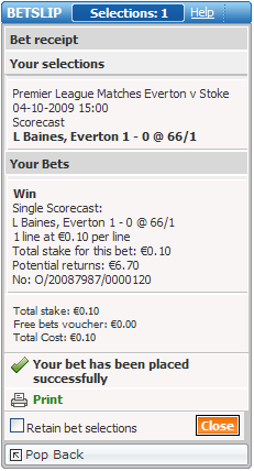 baines_everton_scorecast