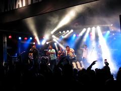 Wurzel 5 am Mattenfest in Bern , Schweiz (chrchr_75) Tags: show music schweiz switzerland concert suisse 5 swiss concierto concerto bern rap musik christoph svizzera konzert berne matte konsert berna wurzel suissa 0909 kanton chrigu mattefescht brn chrchr hurni chrchr75 mattenfest chriguhurni mattefest mattenfescht albumkonzerte chriguhurnibluemailch