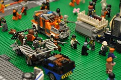 Zombie Apocafest 2009 - 110 (Yupa-sama) Tags: lego display zombies collaborative 2009 diorama apocalyptic postapocalyptic tbb zombieapocalypse brickcon postapoc apocalego thebrothersbrick brothersbrickcom bc09 zombieapocafest brickcon09 brickcon2009