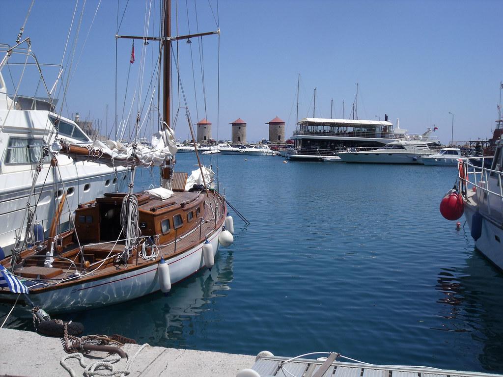 Cruise 038