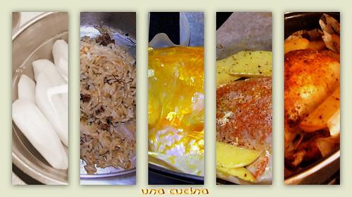 kotopoulo gemisto_cucina