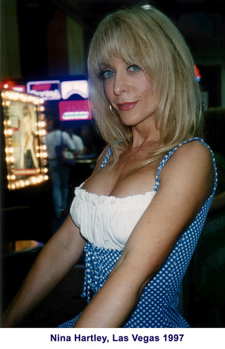 hartley black single women Nina hartley pictures and movies at freeones courtesy of nina hartley her official site.
