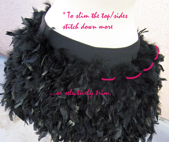 feather-skirt-DIY-9