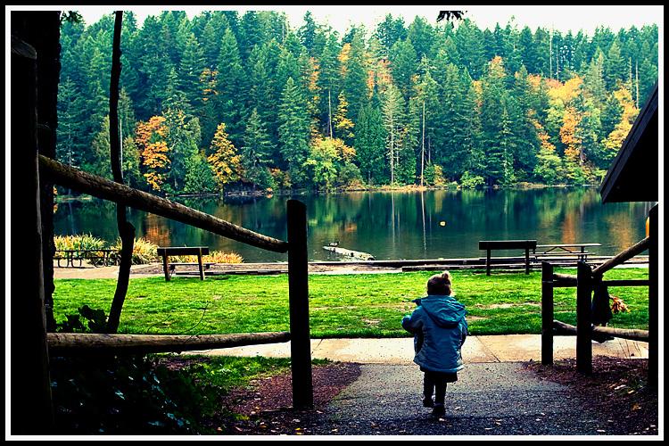 bg_lake_state_park_ab