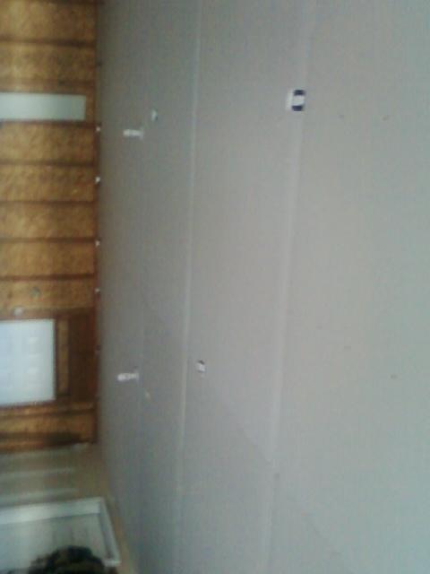 garageceiling
