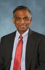 Dr. Arumugam